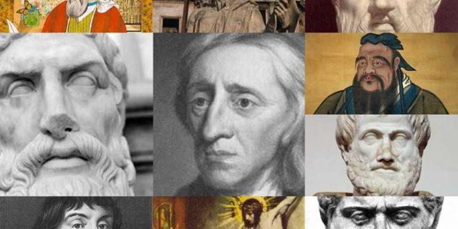 tarihteki en buyuk 10 filozof sophos