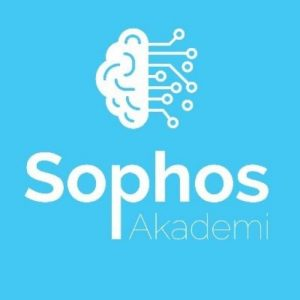 Sophos Akademi