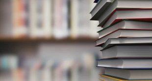 Bilişim kitap listesi