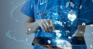 Biyo-Duygusal-Dijitalizm Ağı ve Ruh Hastalıkları Tedavisindeki Rolü