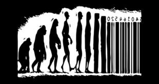 Tüketim Kültüründe Hızla Tüketilen İlişkiler
